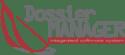 Dossier Manager Logo