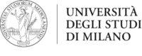 Logo Università degli Studi di Milano